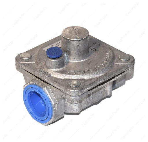 Reg003 3/4In Standard Lp Gas Regulator Gas