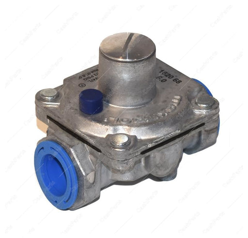 Reg005 1/2In Nat Gas Regulator Gas