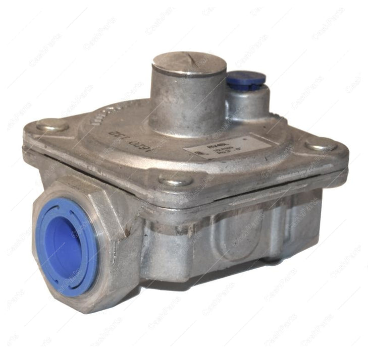 Reg007 1/2In Nat Gas Regulator Gas
