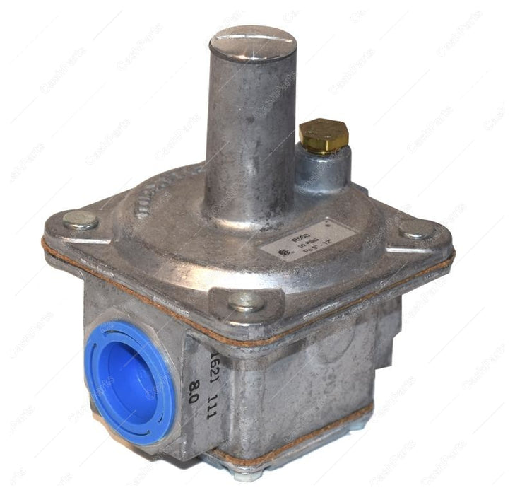 Reg008 3/4In Lp Gas Regulator Gas