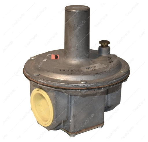 Reg012 1-1/4In Nat Gas Regulator Gas