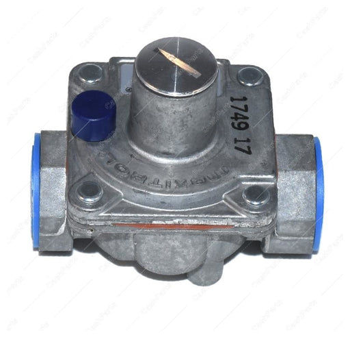 REG016 Pressure Regulator 3/8in NAT