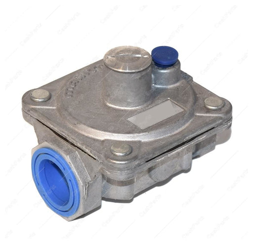 REG017 Pressure Regulator 3/4in NAT/LP