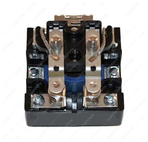 Rly003 Relay 208/240V Electrical