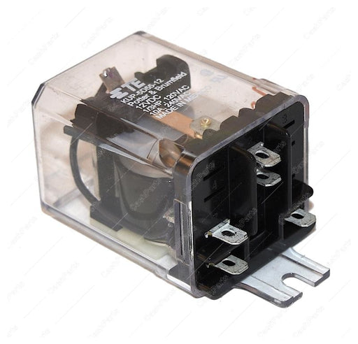Rly005 Relay 12Vdc Electrical