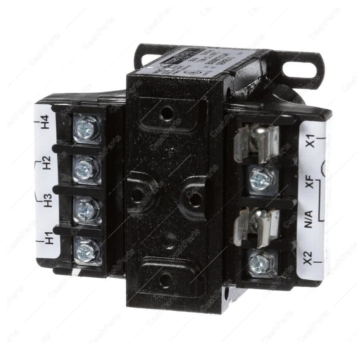 Rly209 Transformer 230/460V To 115V Electrical