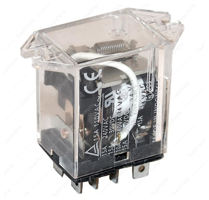 Rly221 Relay 24V Electrical