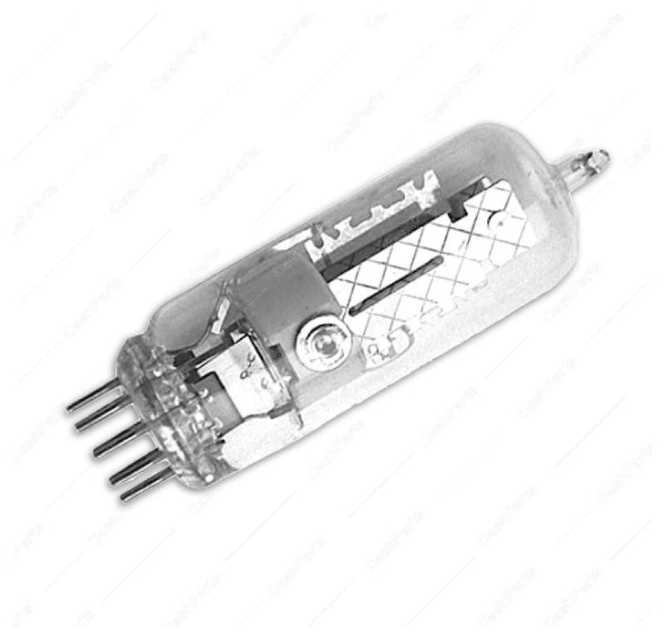 Rly242 Thermal Delay Relay Electrical