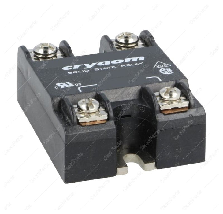 Rly254 Solid State Relay 240Vac