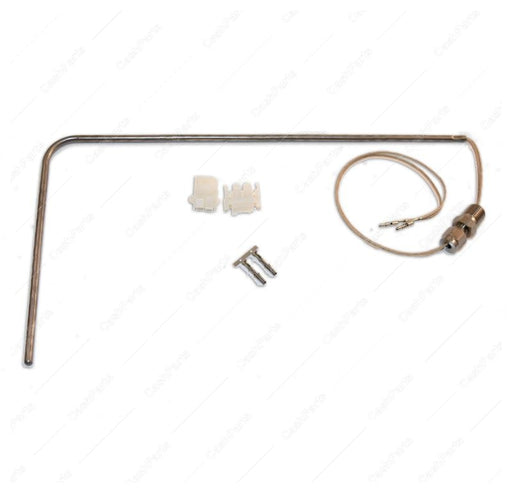 Sensor225 Temperature Probe Electrical