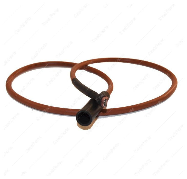 Sensor300 Ignition Cable 30In