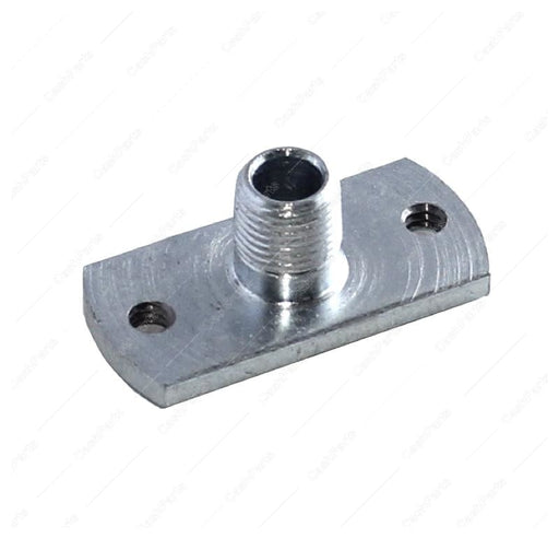 Stat074 Bjfma Flange Nipple 19/32In Long