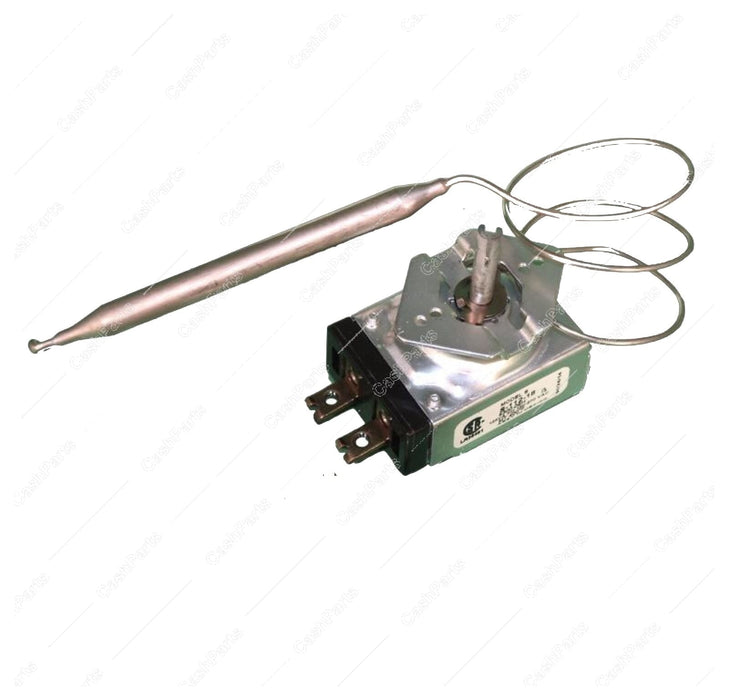 Stat081 Thermostat 200F - 400F