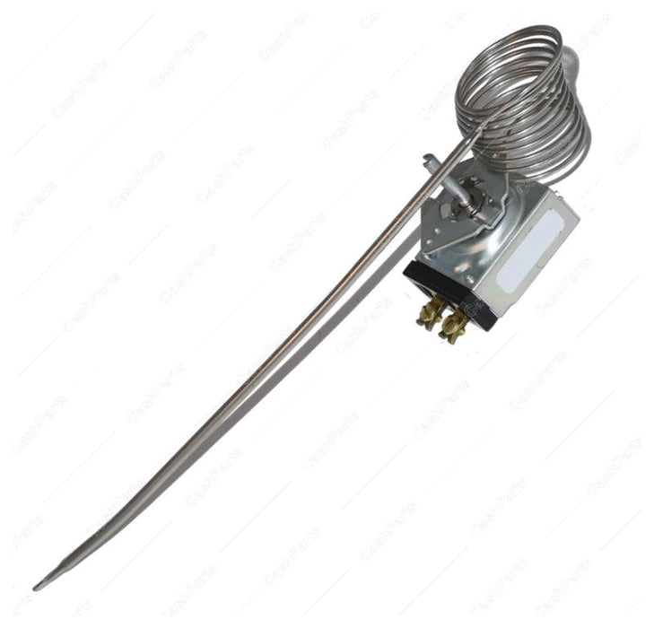 Stat082 Thermostat 175F - 550F