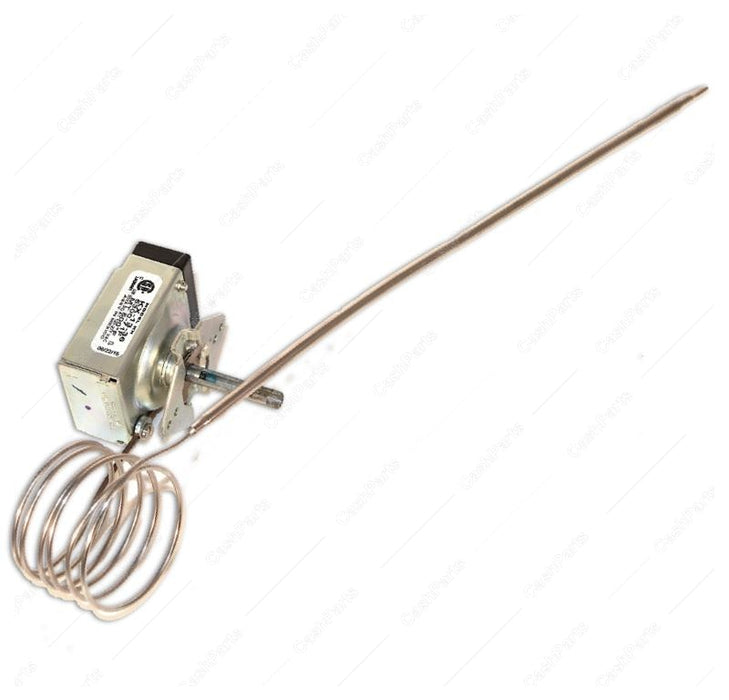 Stat097 Thermostat 175F - 550F