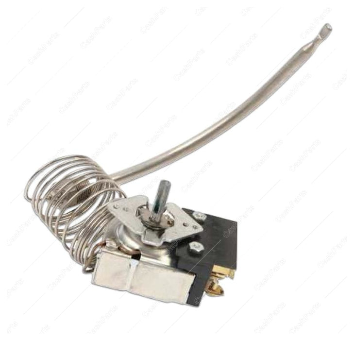 Stat172 Thermostat 100F-550F Temperature Controls