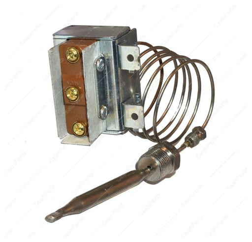 STAT239 SAFETY THERMOSTAT