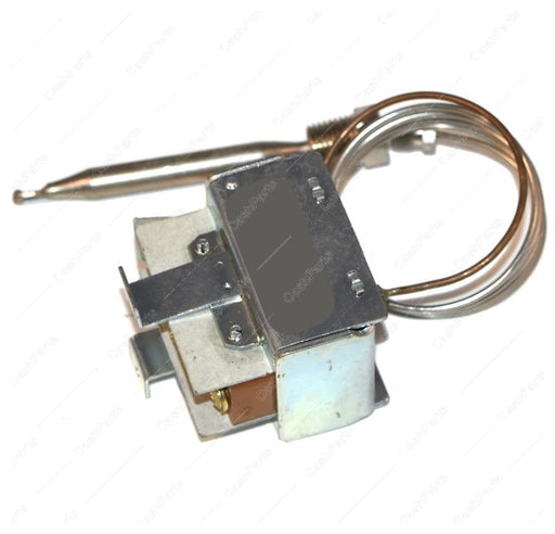 Stat243 Safety Thermostat 450F