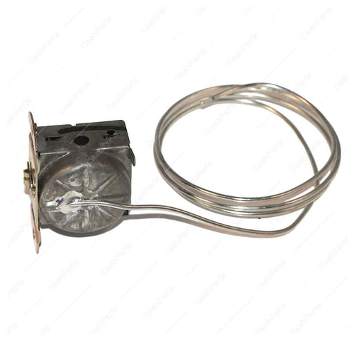 Stat246 Cooler Thermostat