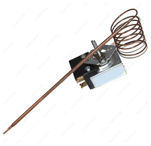 Stat260 Thermostat 150-450F