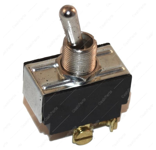 Sw056 Toggle Switch 20A 125-277V Dpst Electrical Switches