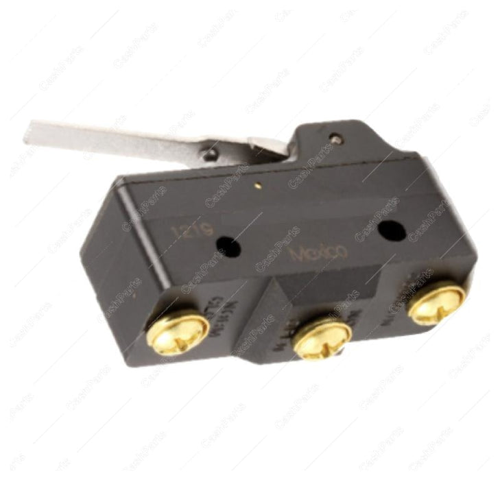 Sw280 125/250V 20A Micro Lever Switch Electrical Switches