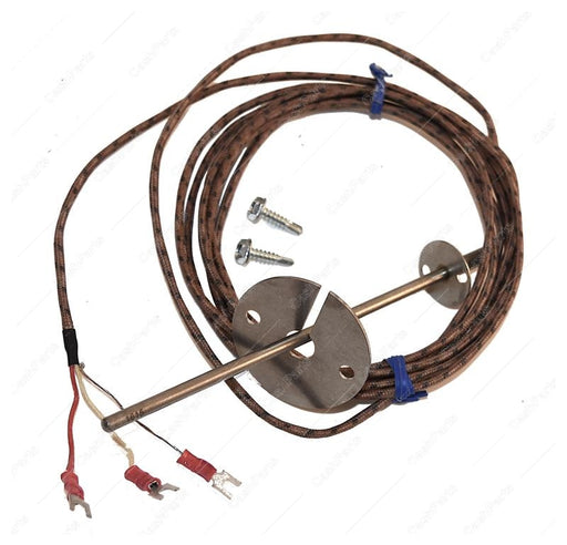 Tcouple100 Thermocouple 6In Probe Gas