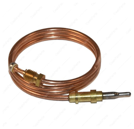 Tcouple136 24In Thermocouple Gas