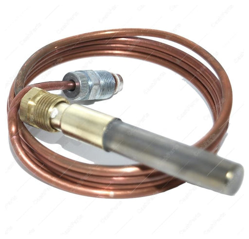 Tpile100 Thermopile 36in Gas