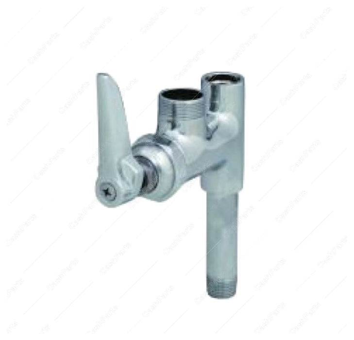 Tsb001 Deck Mount Add On Faucet PLUMBING