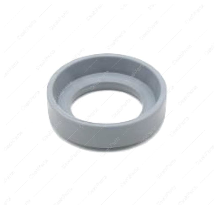 Tsb075 Pre-Rinse Spray Valve New Style Rubber Ring PLUMBING