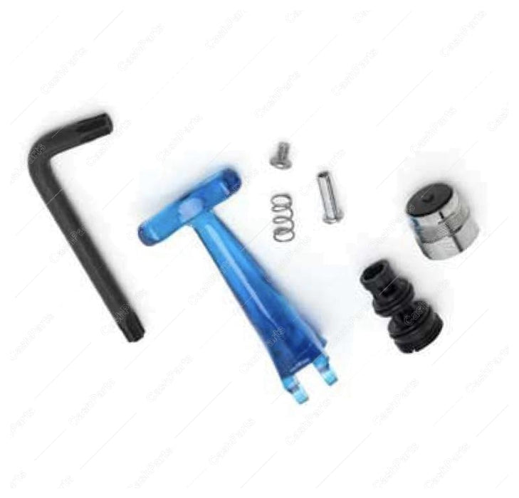 Tsb079 Repair Kit For New Style Glass Filler PLUMBING