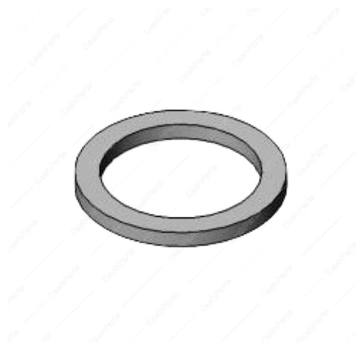 Tsb100 Bottom Gasket For Heavy Duty Faucets PLUMBING