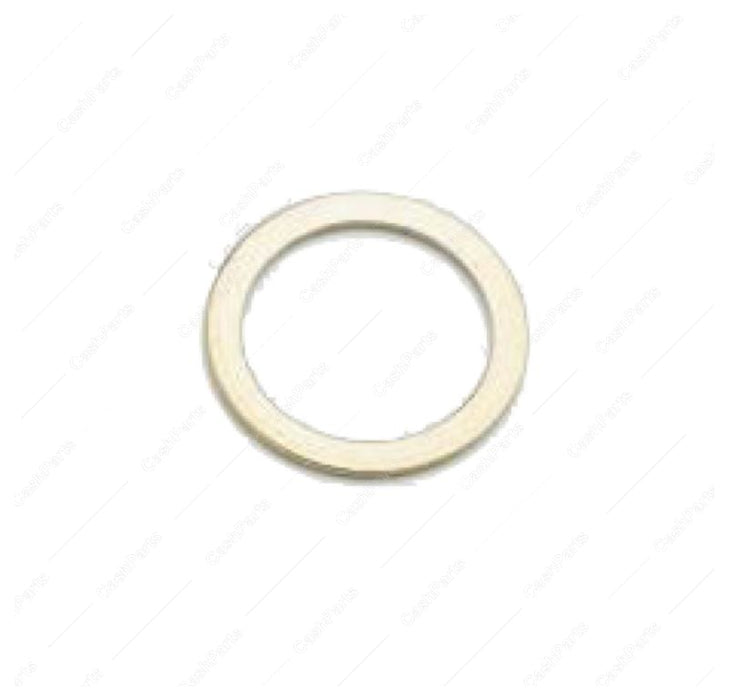 Tsb102 Washer For B-1100 Faucets PLUMBING