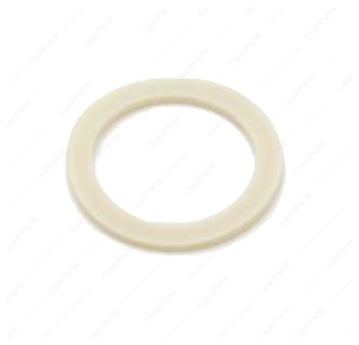 Tsb113 Top Gasket For Compression Cartridge PLUMBING