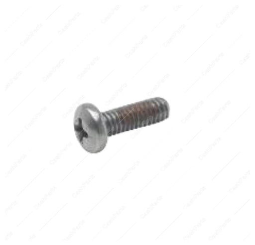 Tsb116 Seat Washer Screw PLUMBING