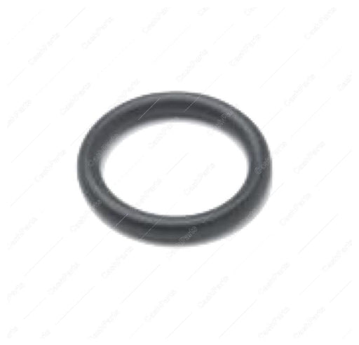 Tsb117 O-Ring For Heavy Duty Faucets 7/16In Id 1/16In Thick PLUMBING