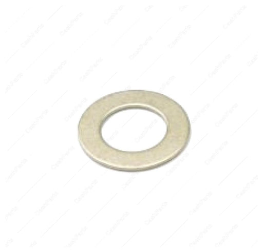 Tsb118 Washer For B-1100 Faucets PLUMBING