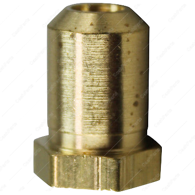 Vlv101-48 Burner Orifice Drilled Ignition Pilots