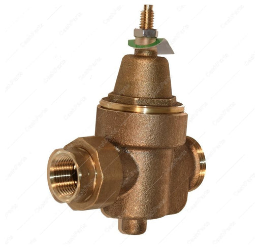Wat003 P/T Relief Valves 3/4In 20-80 Psi 180F Max Temp PLUMBING