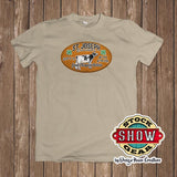 Fair Award T-Shirt