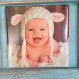 DHC Kiddo Photographic Tiles