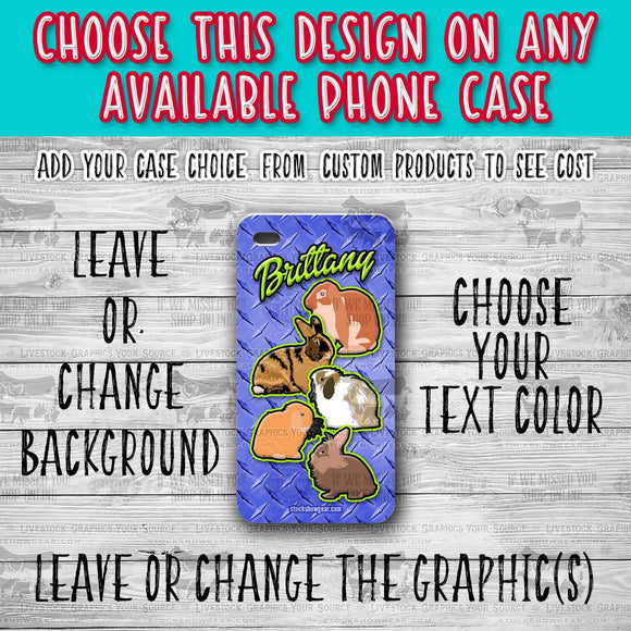 Phone Case Design Idea 33
