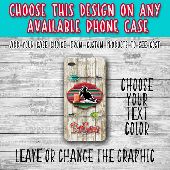 Phone Case Design Idea 29
