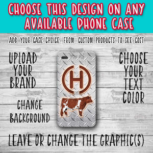 Phone Case Design Idea 8