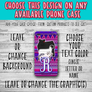 Phone Case Design Idea 22