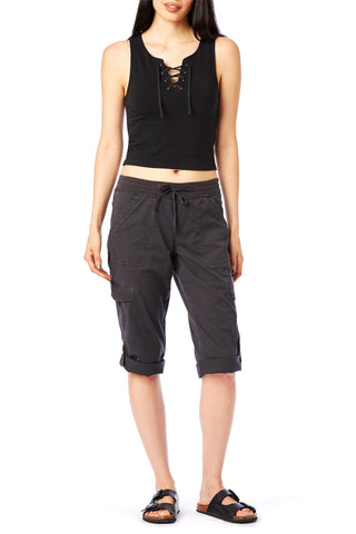 lightweight travel pants for womens