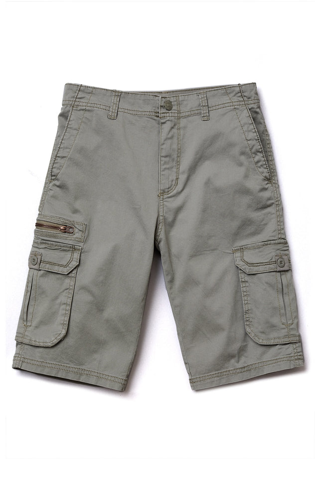 "Chester 11"" Cargo Shorts for Boys"