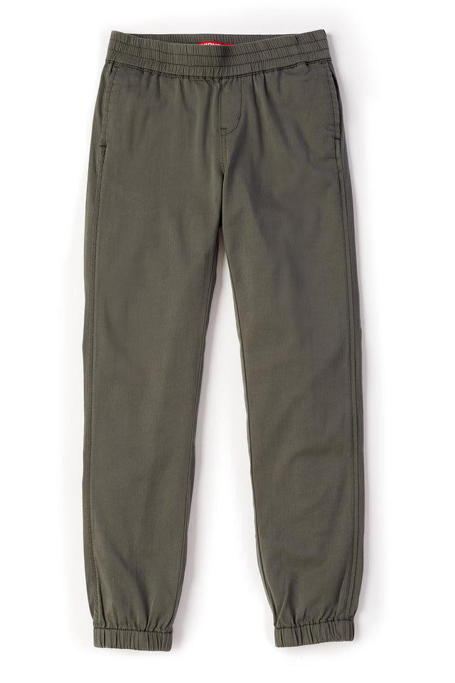 Anyssa Jogger Pant for Girls