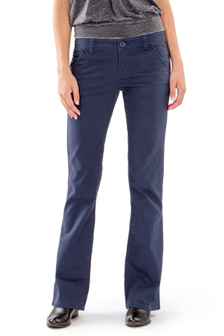 Heather Uniform Pant